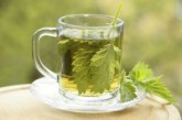 Чай от коприва разпалва любовта