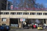 Първи новини от болницата за състоянието на пребитото момиче в Студентски град