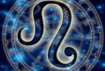Седмичен хороскоп 26 март – 1 април 2018 – Лъв