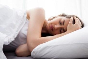 Ето кои спомени заличаваме по време на сън