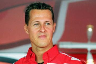 Лекар с тъжна вест за Шумахер и феновете му