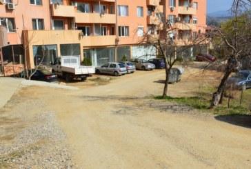 ВАС реши окончателно! Община Благоевград започва благоустрояването на стопираните по проект улици