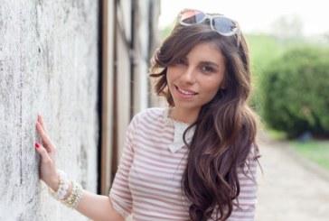 Трагедията е огромна! Приятелката на Дивна остава без крака след злополучното шофиране на певицата