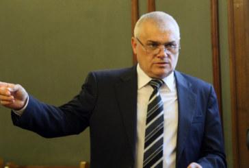 Министър В. Радев идва утре в Благоевград