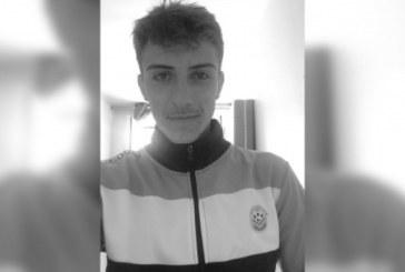 Нова трагедия разтърси футбола! Издъхна 18-г. защитник