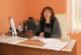 ИЗНЕНАДВАЩО! Районният прокурор на Разлог Р. Кондева поиска смяна на заместника й М. Каназирев с В. Чекански