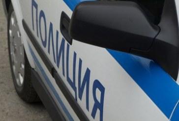 """Внимавайте къде паркирате! Откраднаха форд от ул. """"Св. Бъчварова"""" в Благоевград"""