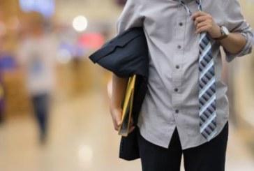 Важна новина за безработните в Пиринско! Наемат 300 души в частния и държавния сектор