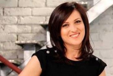 Няма да повярвате с какво се захвана бившата ТВ водеща Ани Цолова!