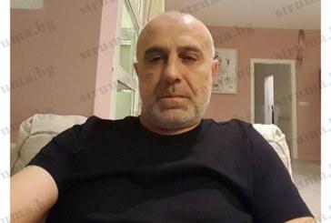 330 112 лв. брои община Благоевград на бизнесмена Кирил Златков за обслужване на автопарка