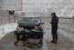Struma.bg със снимки от снежния хаос на Е-79!