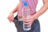 Колко, как и каква вода трябва да пием
