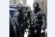 Заложническа драма във Франция, ето какво се случва