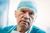 Най-известният сърдечен хирург сензационно: Не закусвайте, ако искате да бъдете здрави!
