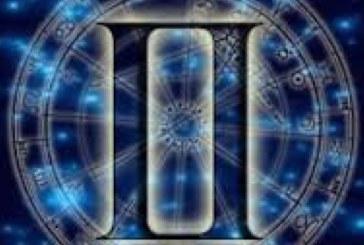 Седмичен хороскоп 26 март – 1 април 2018 – Близнаци