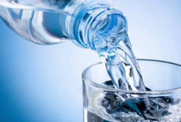Внимание! Пуснаха опасна вода на пазара