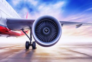 Опасен инцидент! Два самолета в страшен сблъсък