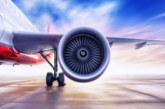 ШОК НА БОРДА! Пътник се съблече гол и нападна стюардеса