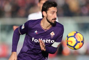 ТРАГЕДИЯ! Почина 31-г. италиански футболист