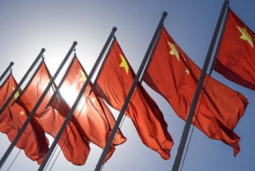 В Китай върнаха пожизнения мандат на президента
