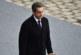 Саркози отново дава показания