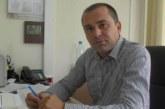СКАНДАЛНА СДЕЛКА СЛЕД РАЗВОДА! Ексземеделският шеф Г. Качев даден на прокурор от бившата си съпруга за продаден зад гърба й джип, осъдиха го на 1000 лв. глоба