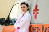 """Д-р Огнянова от """"Откраднат живот"""" замесена в убийство"""