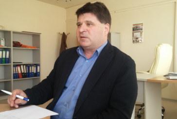4 фирми наддават за поръчка за близо 1 млн. лв. в Дупница