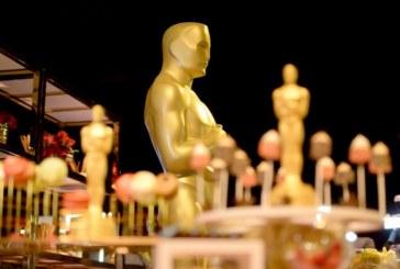 Какво ще похапнат звездите на бала след наградите Оскар