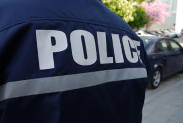 Акция на полицията в Банско, ето какво направиха униформените