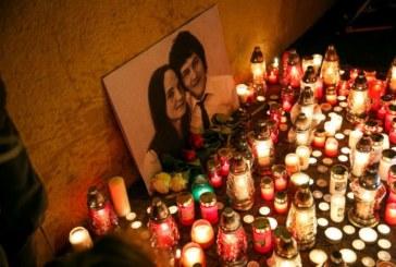 Погребаха годеницата на Куциак в булчинска рокля