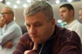 "Гросмайстор К. Георгиев и ас на ""Виктори"" на финал за титлата"