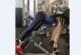 Санданският славей Райна подлуди мъжете! Фука с яка дупара в мрежата