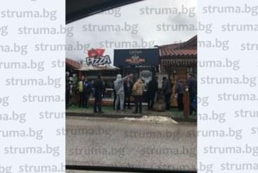 3 търговски обекта в Банско принудително затворени преди края на сезона, наемателите гневни: Попаднахме в схема…