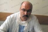 """Драстични мерки за свиване на разходите! Линейки на """"Пирогов"""" ще обслужват общинската болница в Дупница, съкращават 27 от персонала"""