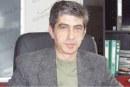 Шефът на Югозападна болница д-р Ил. Тонев в писмо до РЗИ: Временно затваряме детското отделение в Сандански, започваме ремонт