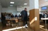 ГРОЗЕН СКАНДАЛ НА СЕСИЯТА В САНДАНСКИ! Яне Янев напусна залата