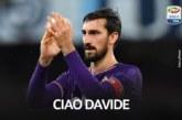 Отложиха всички мачове в Италия заради смъртта на Астори