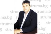 """Съпругата на ексобщинския съветник в Петрич Розалин Хаджиев прави ресторант на """"детелината"""" на АМ """"Струма"""" край Сандански"""
