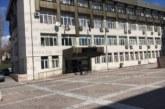 Здравни инспектори от РЗИ – Благоевград обявиха символичен протест заради ниски заплати, остават в стачна готовност