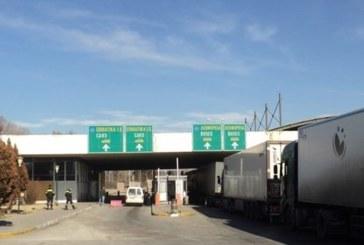 МВР: Интензивен трафик на ГКПП – Кулата