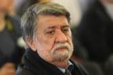 Само Вежди от ГЕРБ уважи приема на президента за 3 март