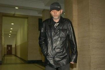 Гърция връща в затвора наркобарона на Петричко
