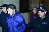 Убитият мъж от Кочериново крещял: Помощ, няма ли кой да ми помогне! Дъщерята: Ще те бия, докато не умреш