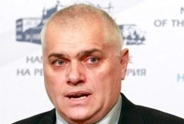 В. Радев: Дори да знаем къде са братя Галеви, няма как да го кажем, така ще ги предупредим