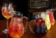 Сангрия – вълшебна напитка