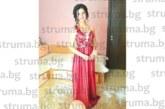 Бъдеща кинезитерапевтка от Кочан дарява роклята си от бала на абитуриентка