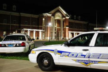 Убиха момиче при стрелба в училище