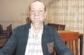 """Учителят в ДГ """"Слънце"""" и корепетитор на ФТА """"Актавис"""" – Дупница Ив. Фильов:  В България от музика може да се живее само ако работиш на четири места"""
