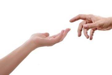 Вижте какво може да означава изтръпването на ръцете
